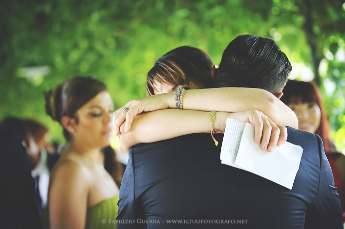 matrimonio-tocello-emotional-impact